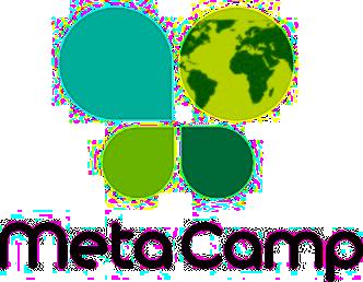 Metacamp Logo